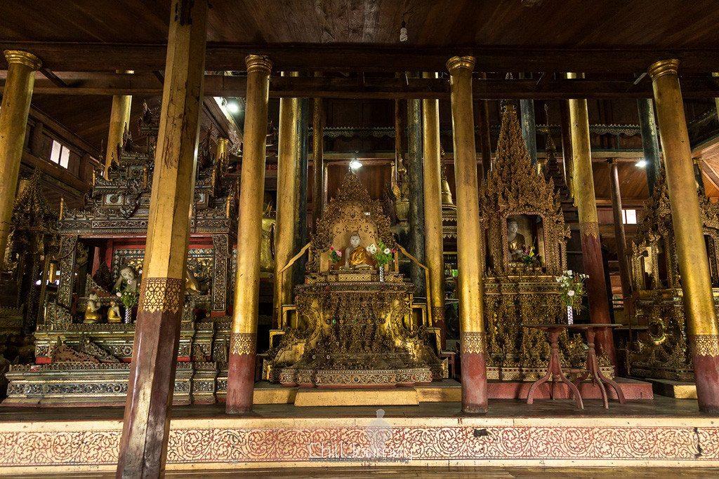 Mandalay_Inle_bagan_MG_7689