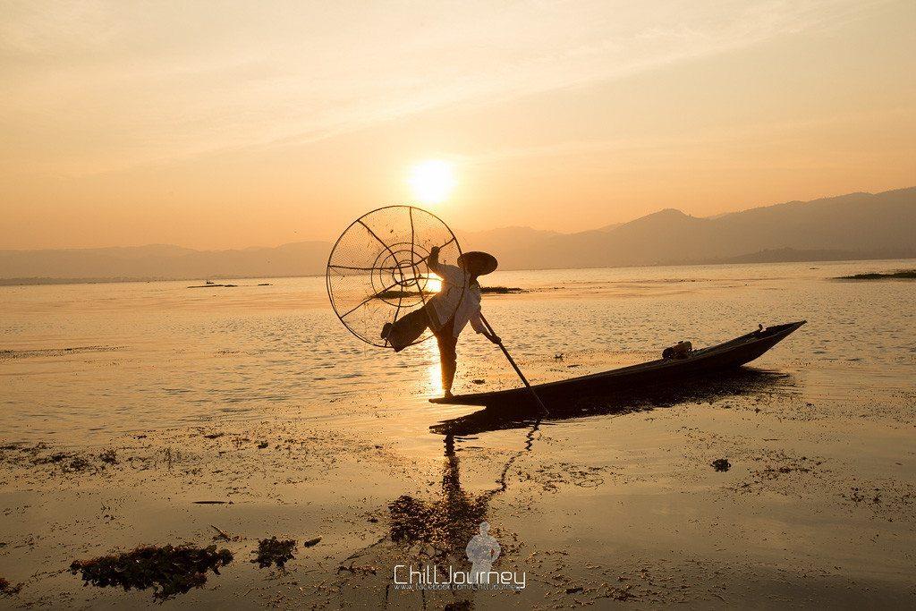Mandalay_Inle_bagan_MG_7965