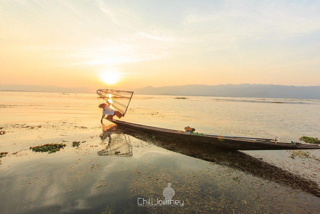 Mandalay_Inle_bagan_MG_7993