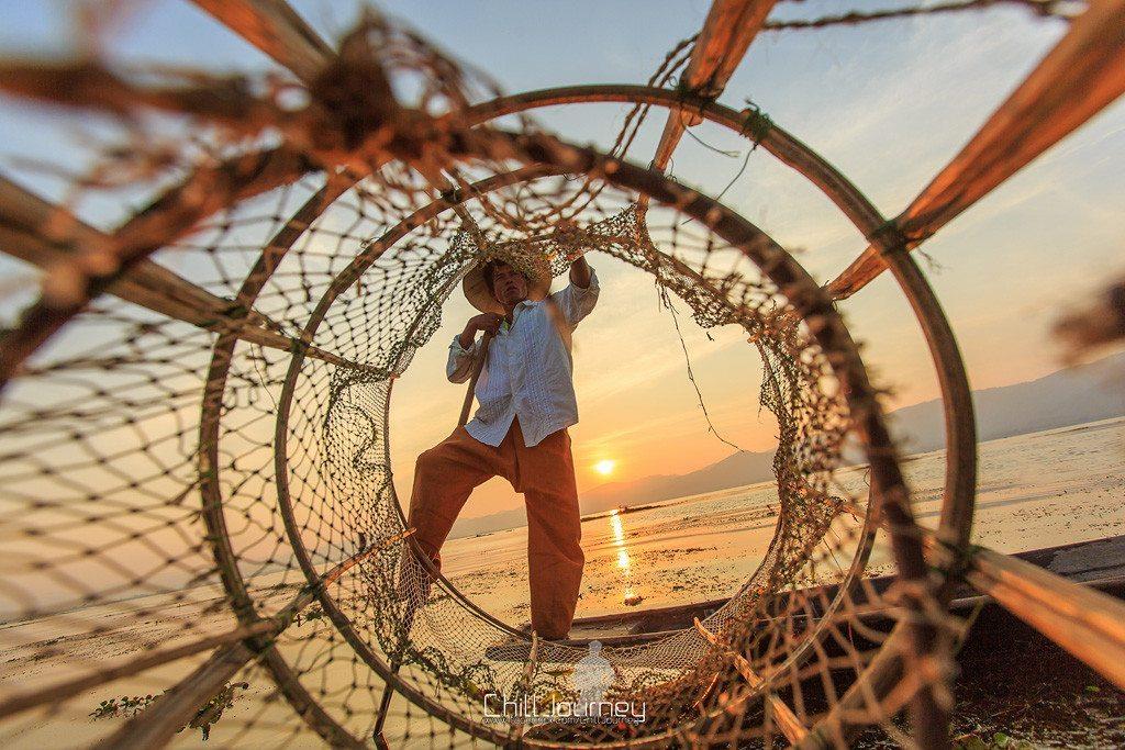 Mandalay_Inle_bagan_MG_8059