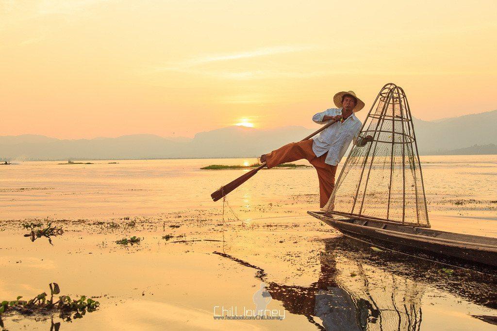 Mandalay_Inle_bagan_MG_8150