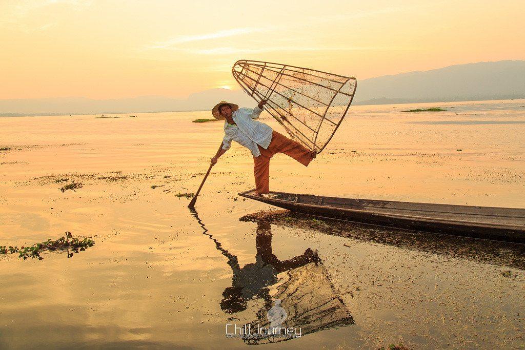 Mandalay_Inle_bagan_MG_8206