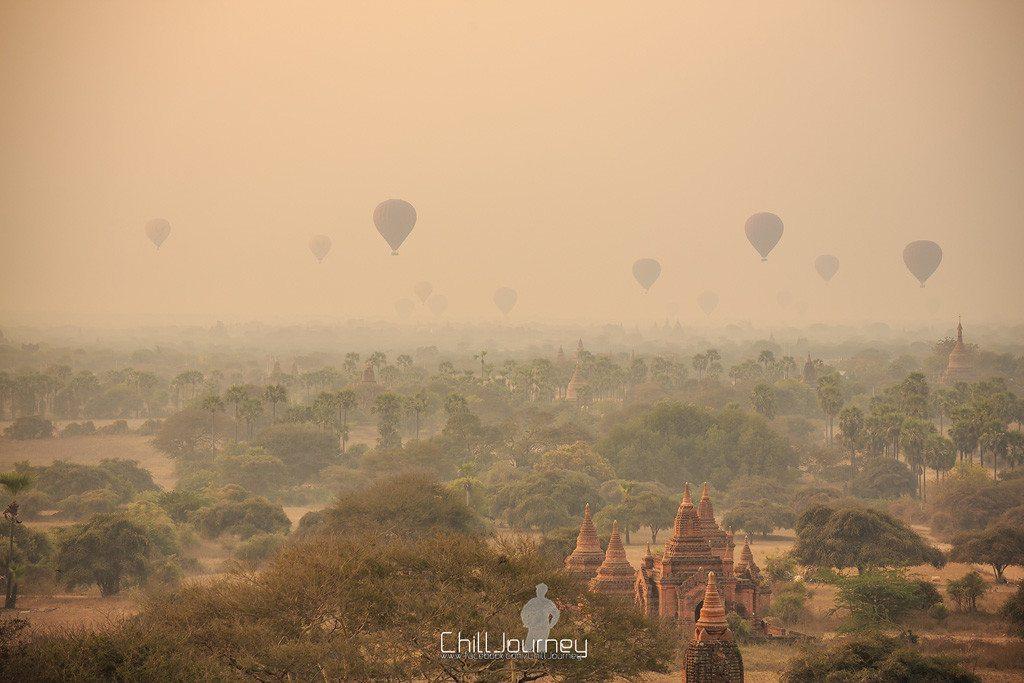 Mandalay_Inle_bagan_MG_8349