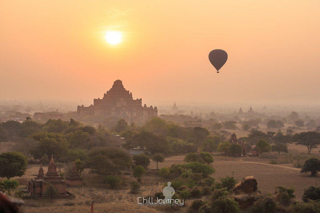 Mandalay_Inle_bagan_MG_8357