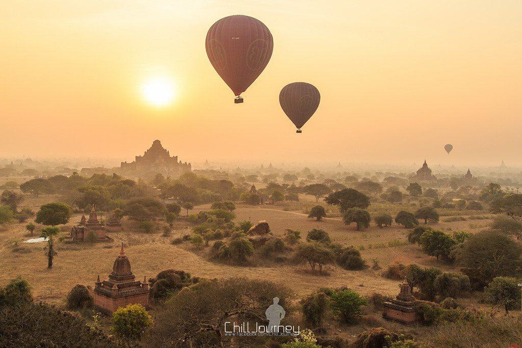 Mandalay_Inle_bagan_MG_8387