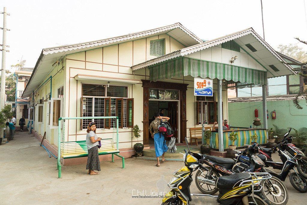 Mandalay_Inle_bagan_MG_8463