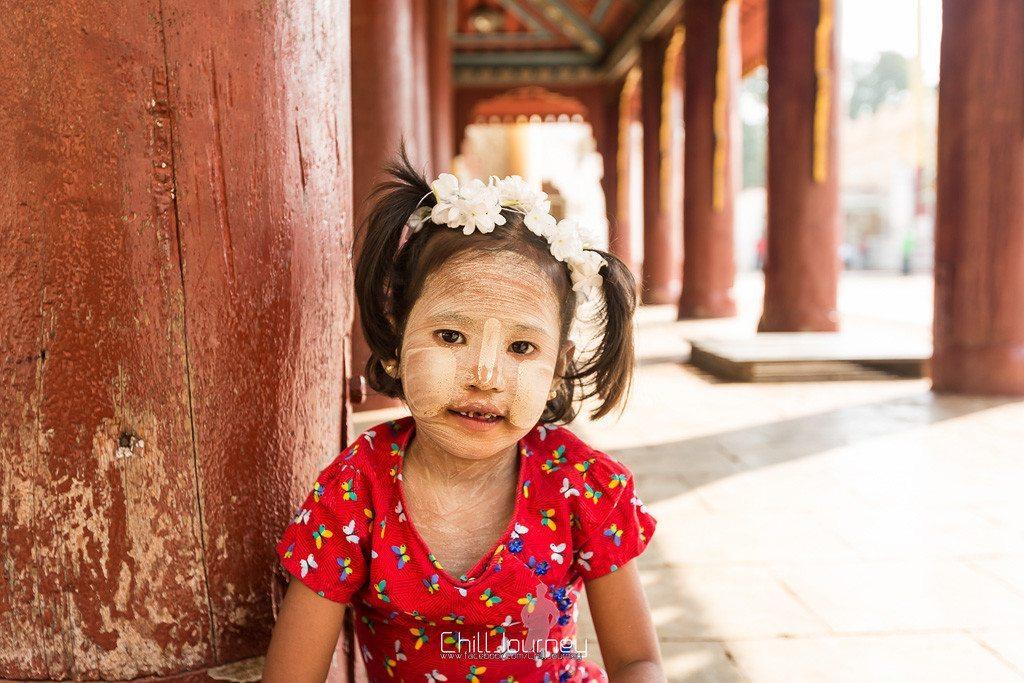 Mandalay_Inle_bagan_MG_8485
