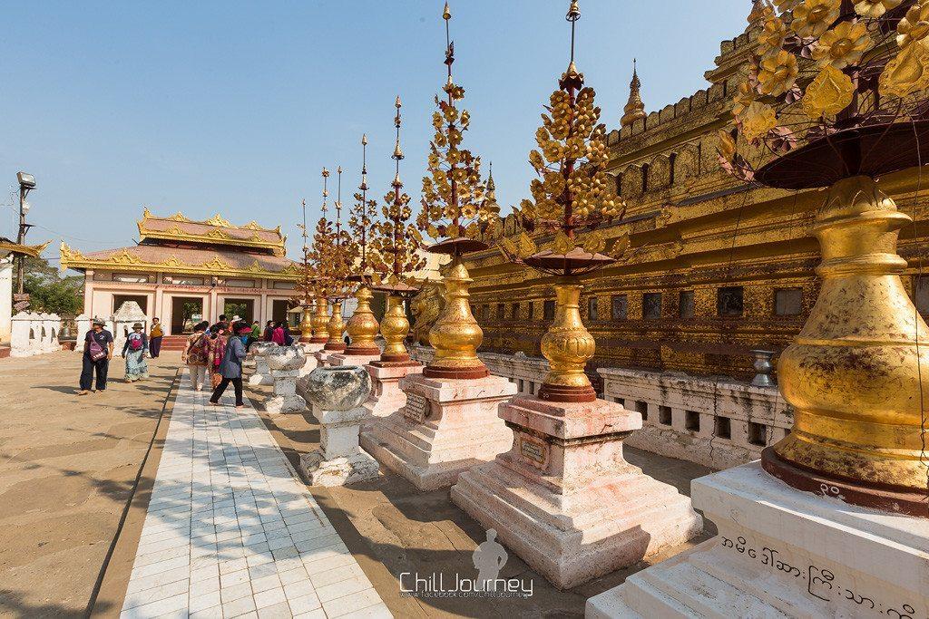 Mandalay_Inle_bagan_MG_8492