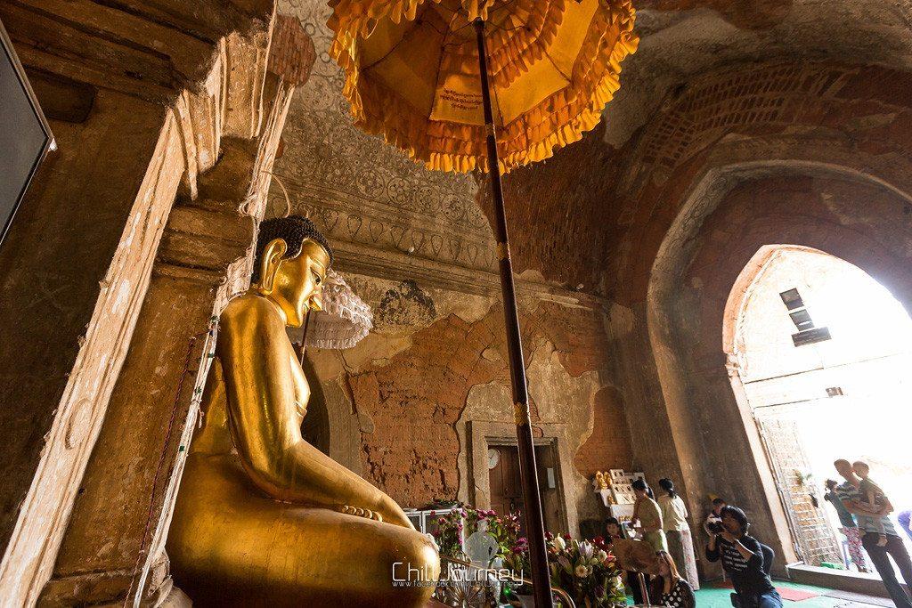 Mandalay_Inle_bagan_MG_8532