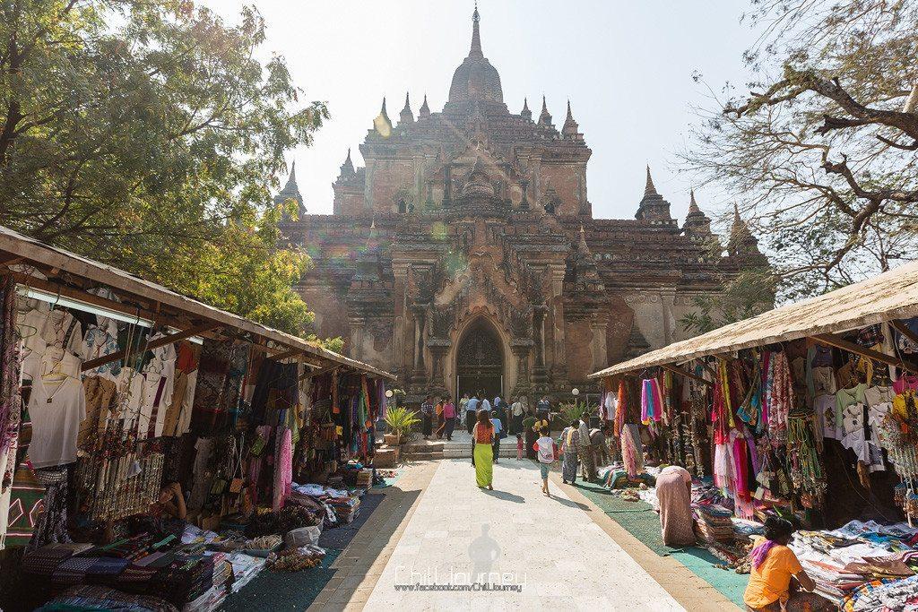 Mandalay_Inle_bagan_MG_8540