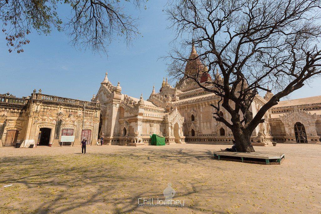 Mandalay_Inle_bagan_MG_8586