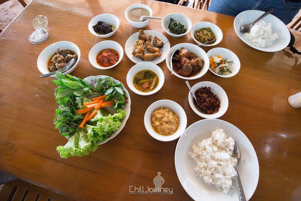 Mandalay_Inle_bagan_MG_8680