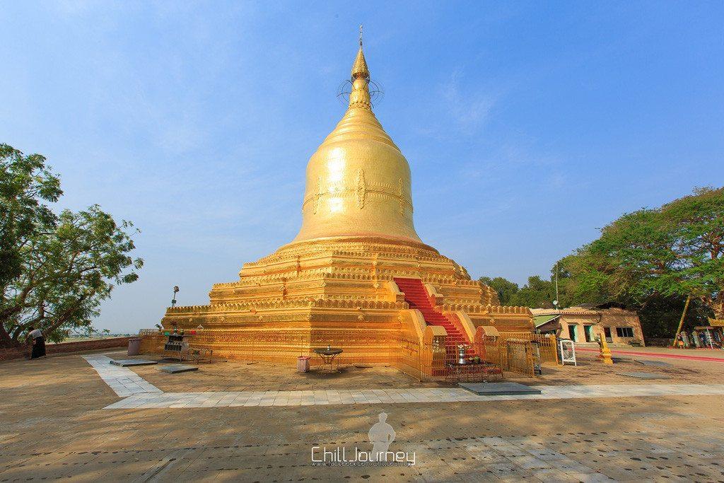 Mandalay_Inle_bagan_MG_8739