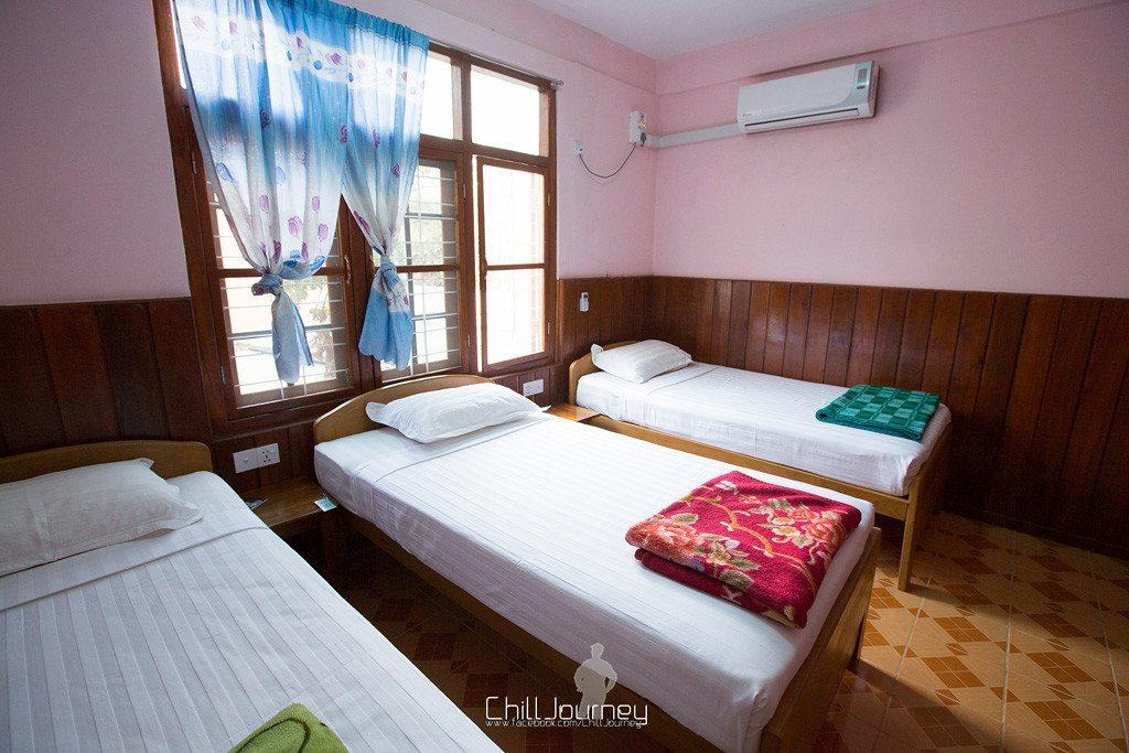 Mandalay_Inle_bagan_MG_8743