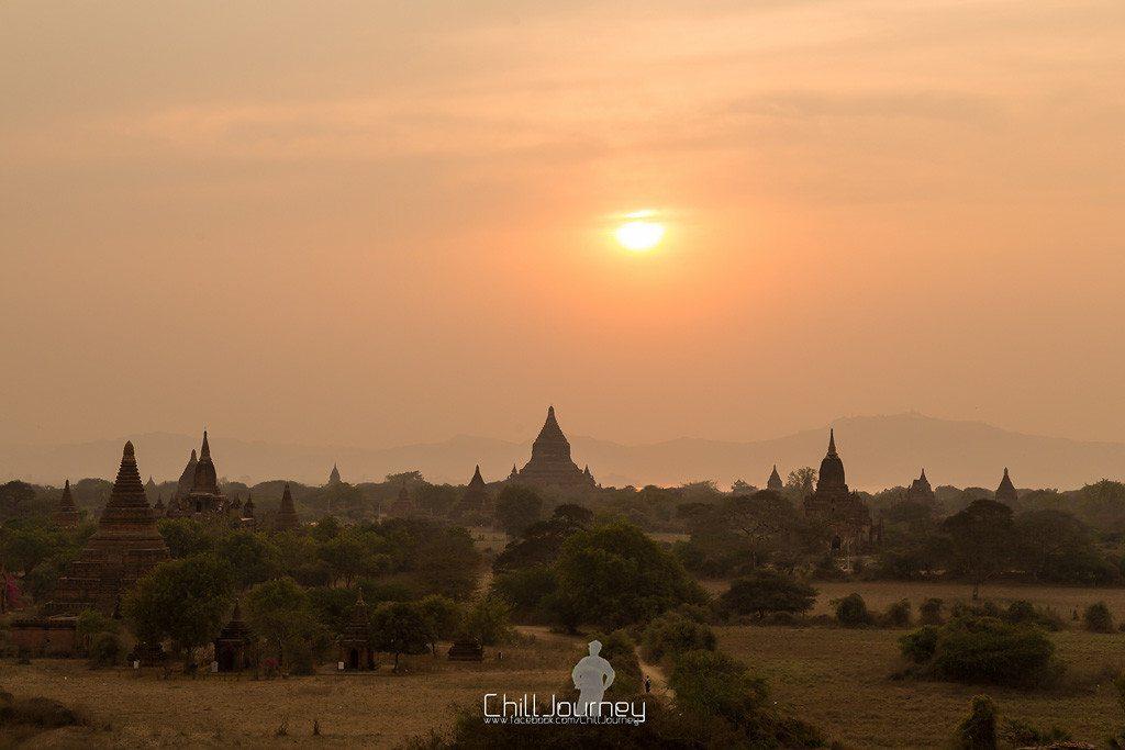 Mandalay_Inle_bagan_MG_8754