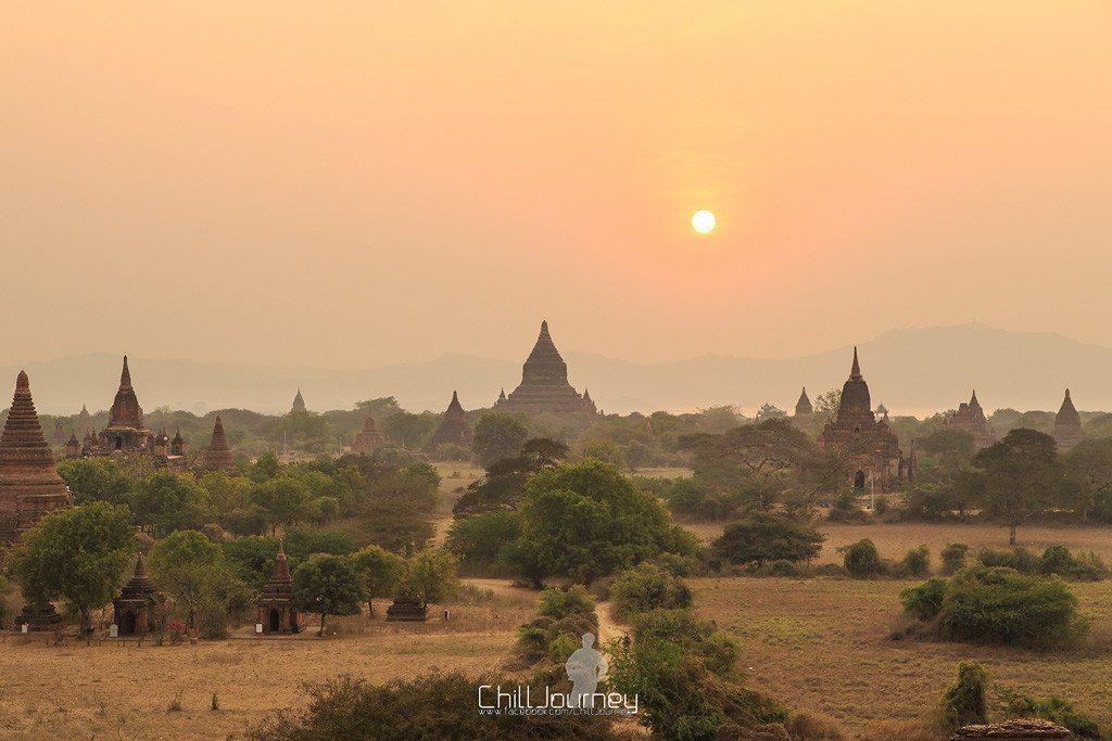 Mandalay_Inle_bagan_MG_8767