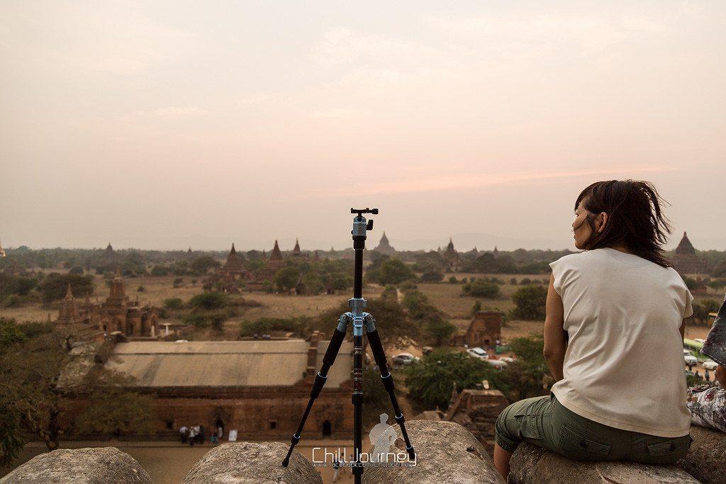 Mandalay_Inle_bagan_MG_8785