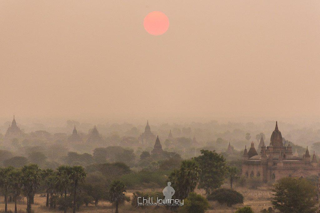 Mandalay_Inle_bagan_MG_8971