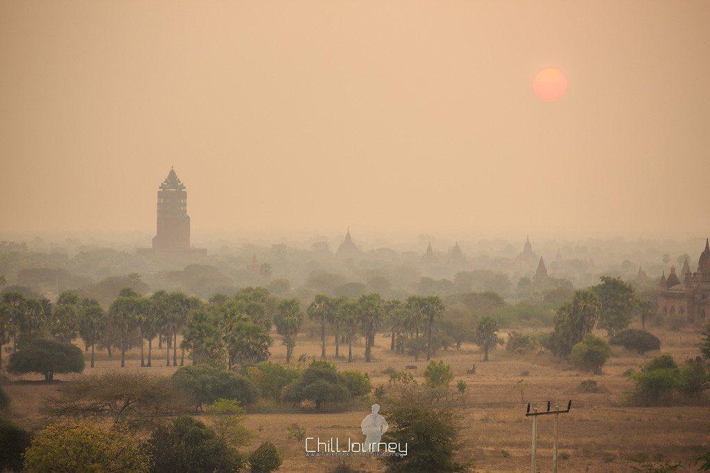 Mandalay_Inle_bagan_MG_8978