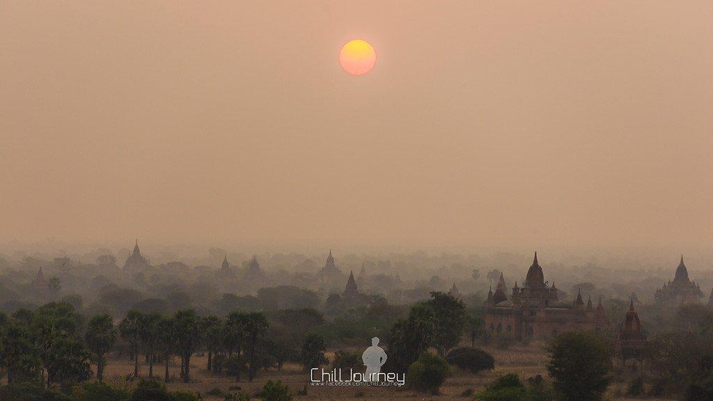 Mandalay_Inle_bagan_MG_8984