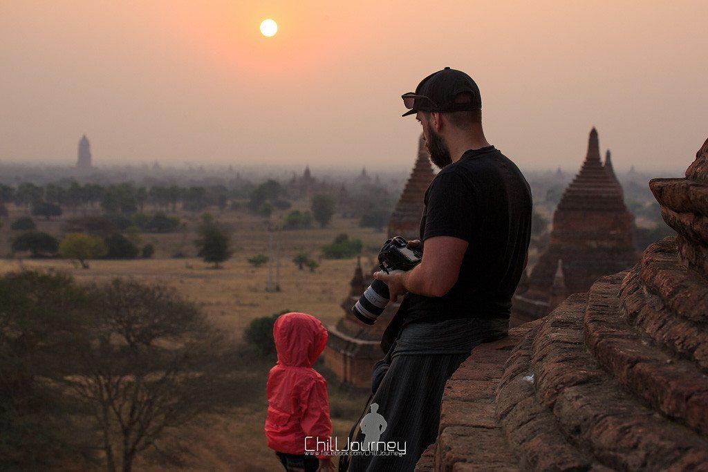 Mandalay_Inle_bagan_MG_9011