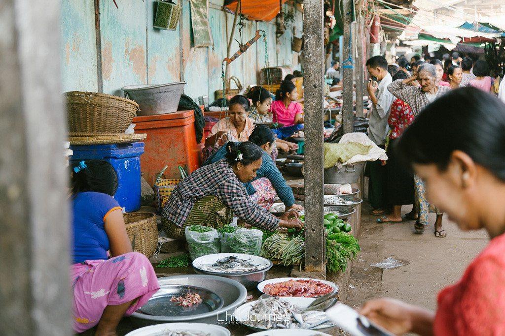 Mandalay_Inle_bagan_MG_9050