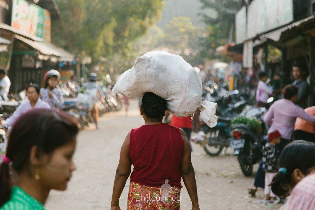 Mandalay_Inle_bagan_MG_9059