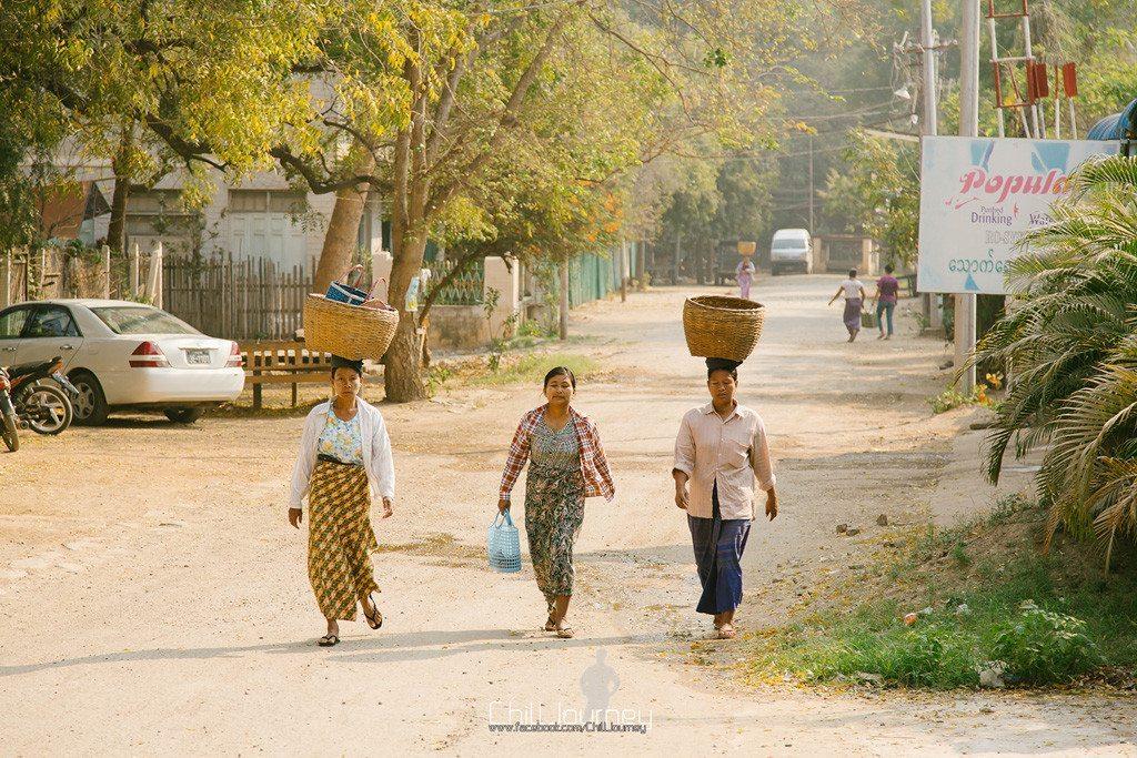 Mandalay_Inle_bagan_MG_9082