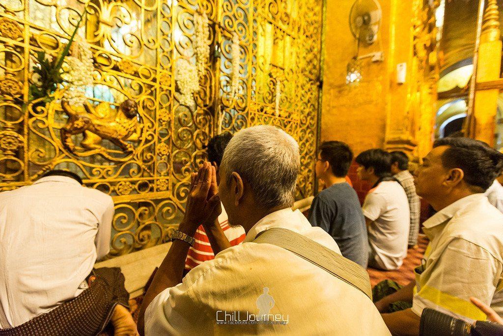 Mandalay_Inle_bagan_MG_9103