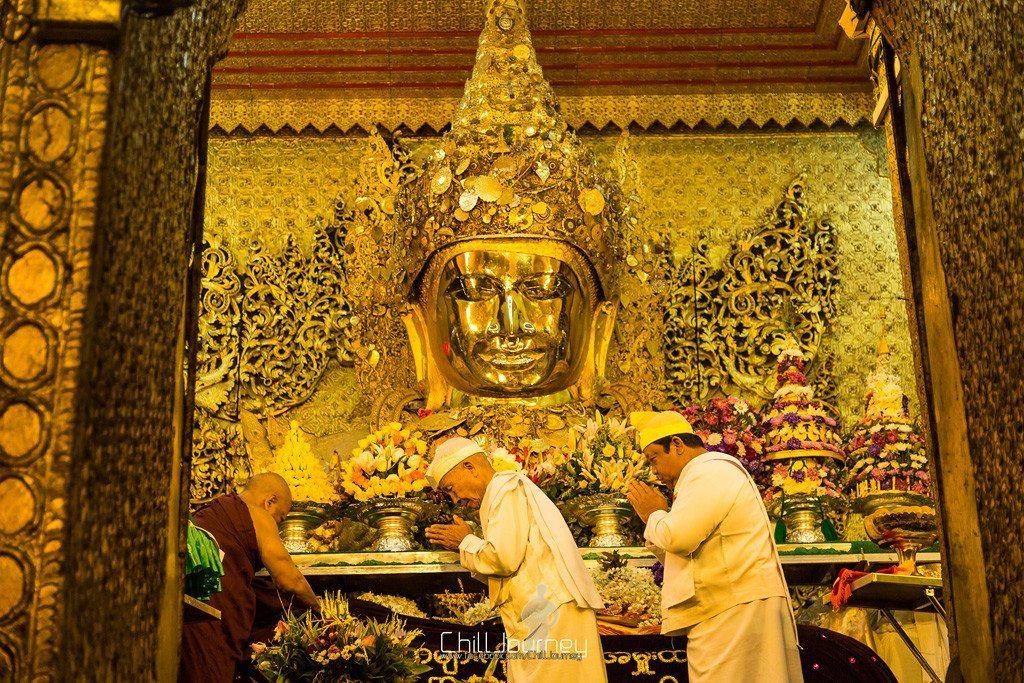 Mandalay_Inle_bagan_MG_9135