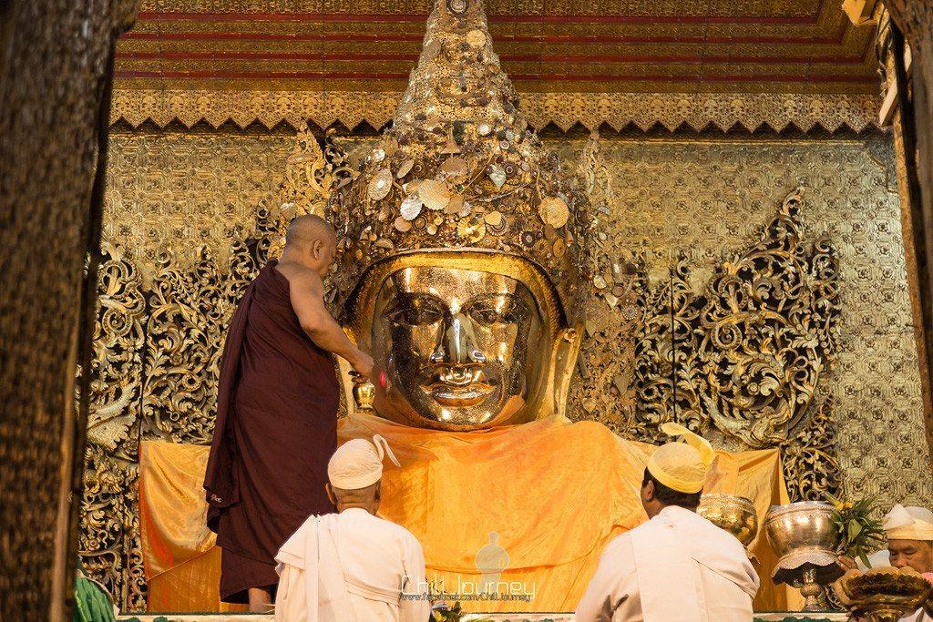 Mandalay_Inle_bagan_MG_9151