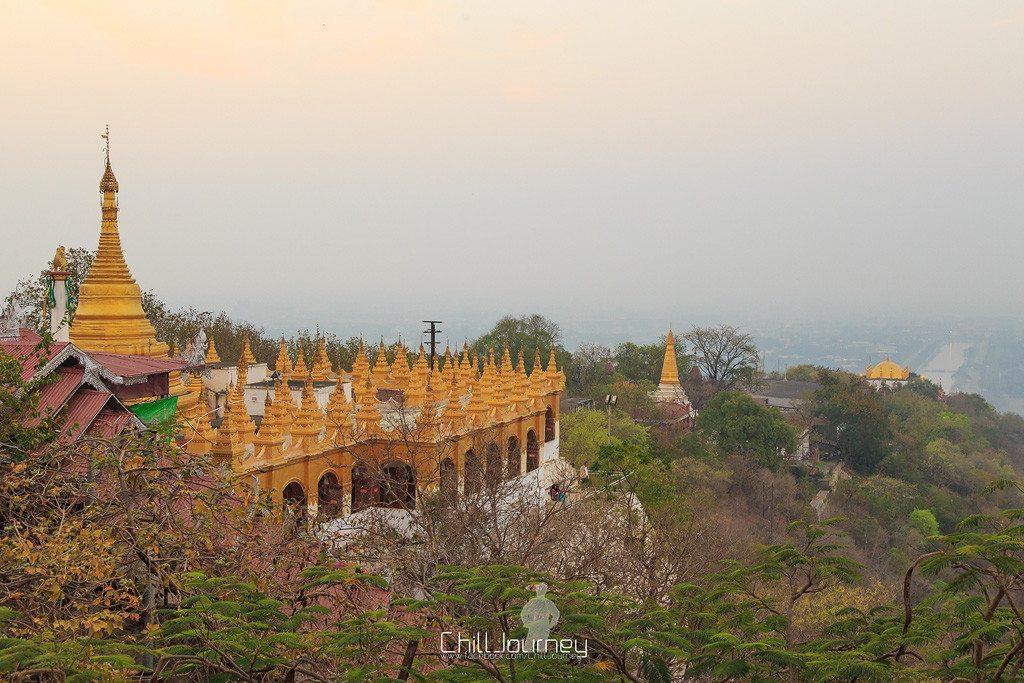 Mandalay_Inle_bagan_MG_9176