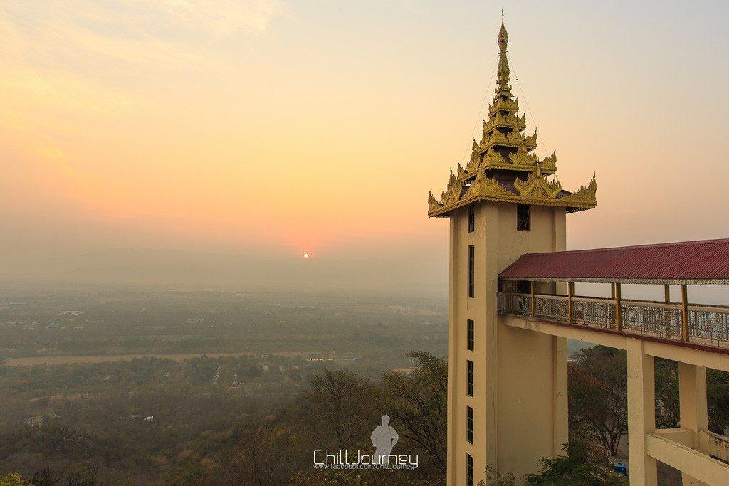 Mandalay_Inle_bagan_MG_9205