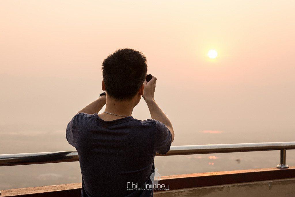 Mandalay_Inle_bagan_MG_9226