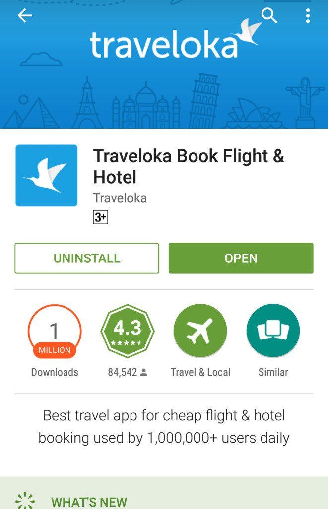 Traveloka_2