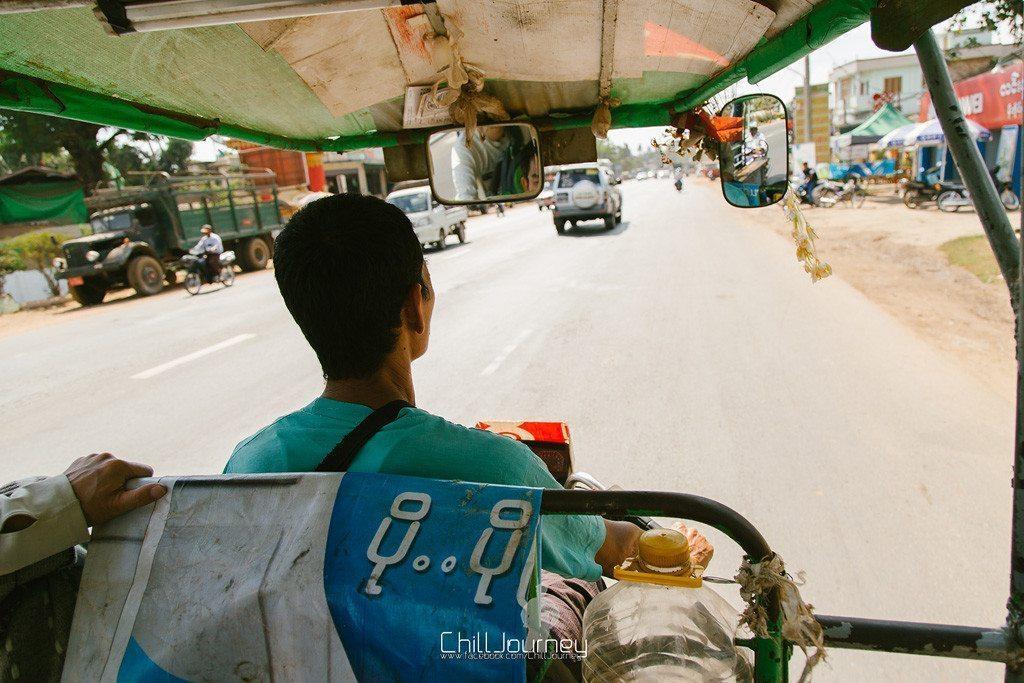 Yangon_Bago_MG_4737