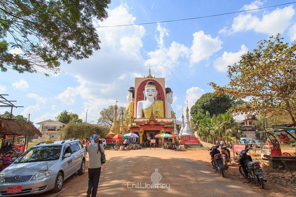 Yangon_Bago_MG_4740
