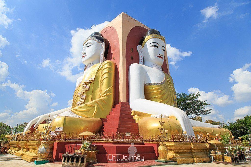 Yangon_Bago_MG_4747