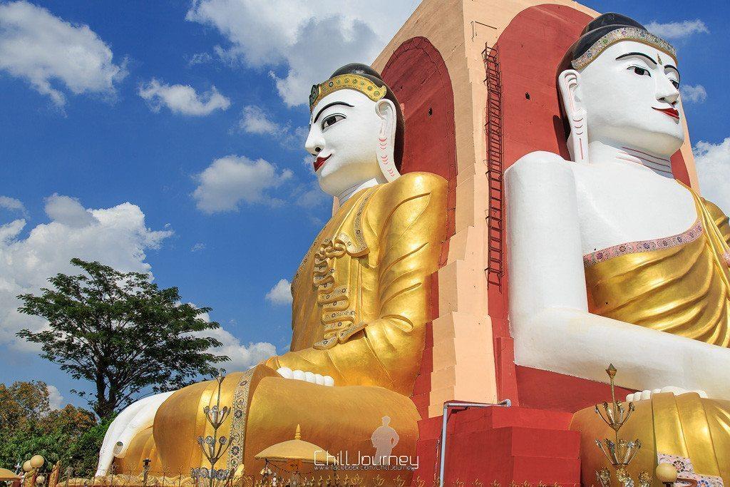 Yangon_Bago_MG_4755