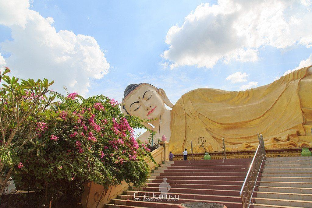 Yangon_Bago_MG_4761
