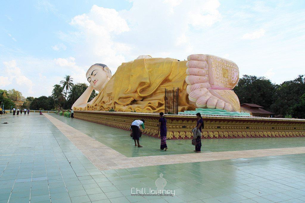 Yangon_Bago_MG_4768