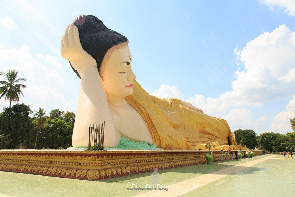 Yangon_Bago_MG_4783
