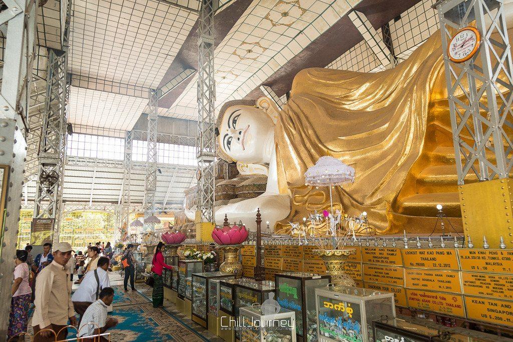 Yangon_Bago_MG_4803