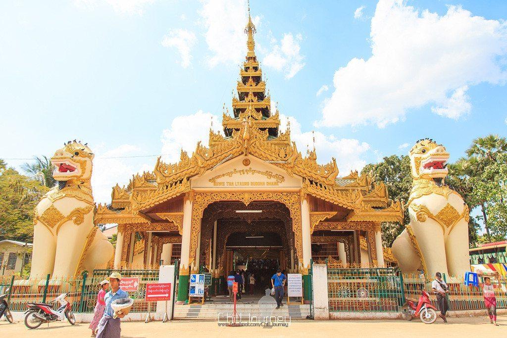 Yangon_Bago_MG_4830