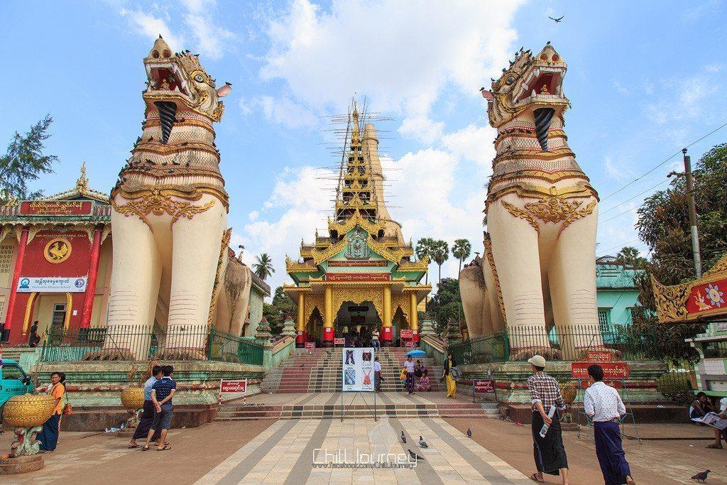 Yangon_Bago_MG_4849