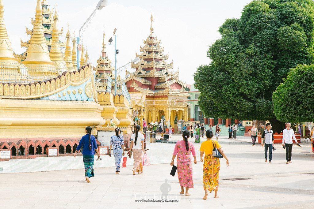 Yangon_Bago_MG_4869