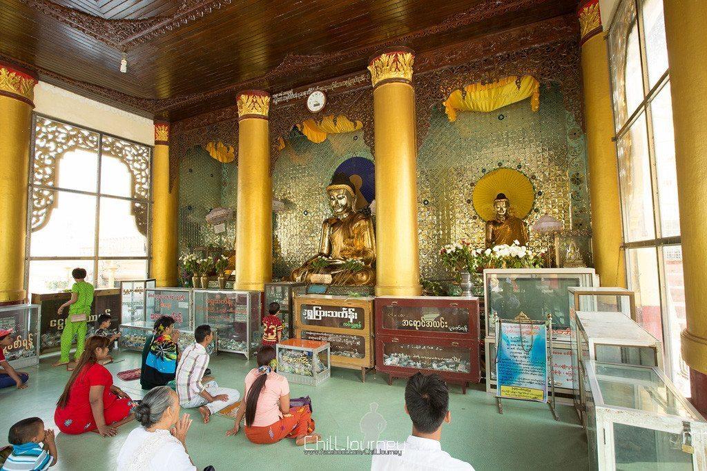 Yangon_Bago_MG_4875