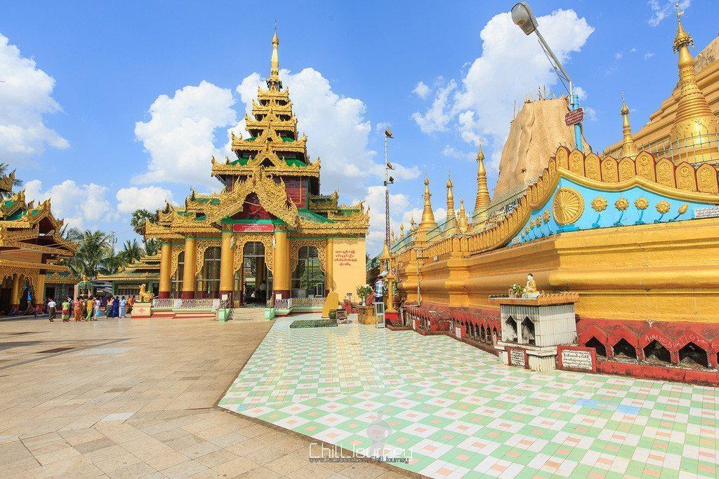 Yangon_Bago_MG_4878