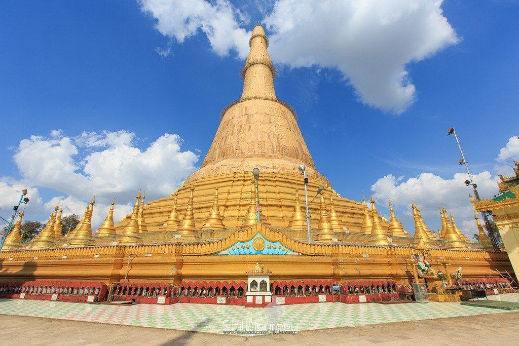 Yangon_Bago_MG_4881