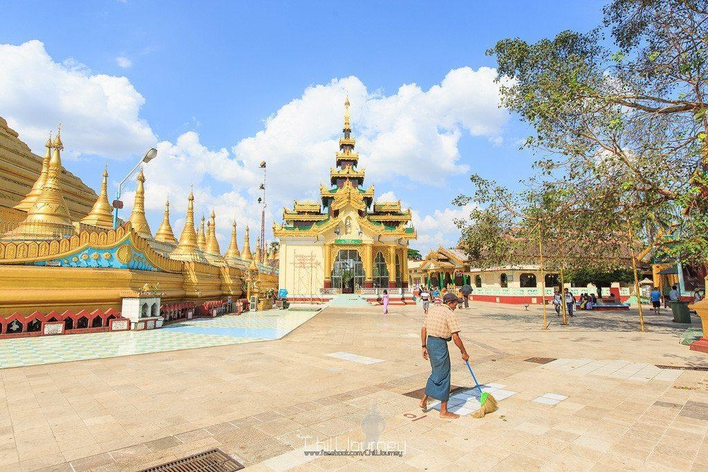 Yangon_Bago_MG_4892